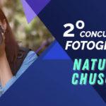 2º Concurso de Fotografia Natureza Chusquea